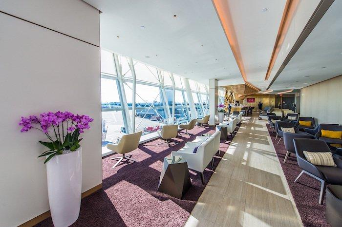 Etihad-Lounge-New-York-JFK