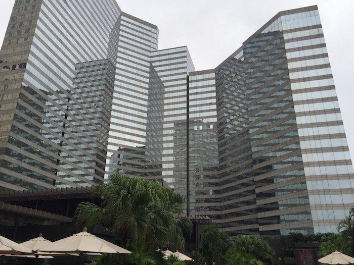 Grand-Hyatt-Hong-Kong-Grand-Suite - 1