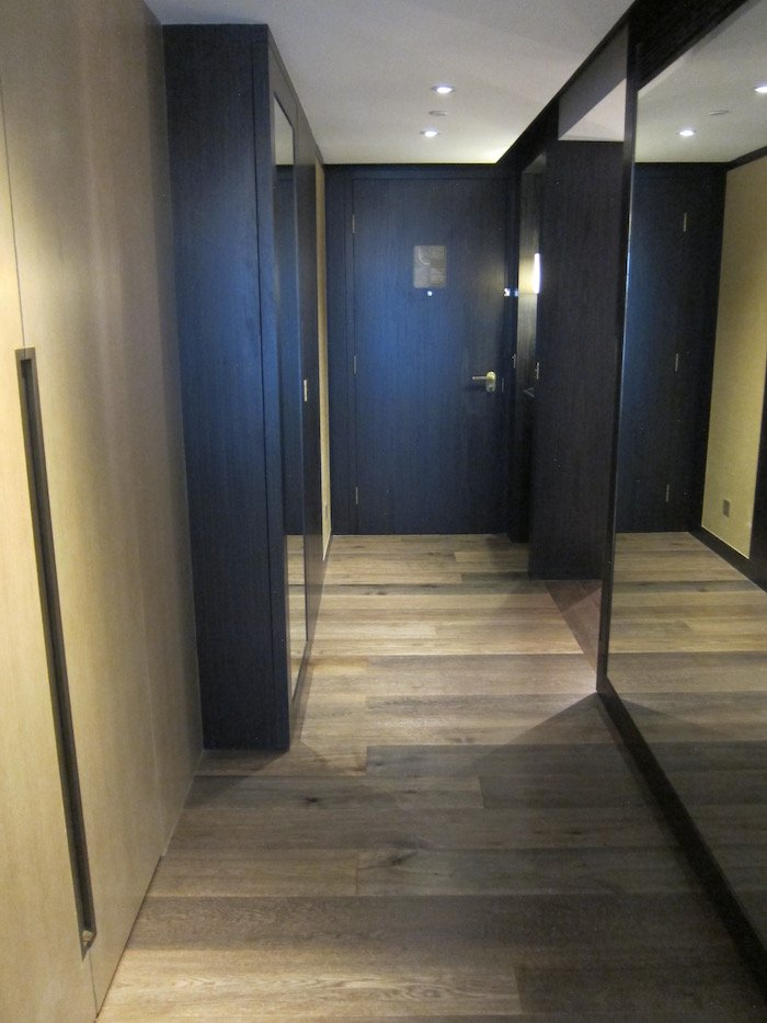 Grand-Hyatt-Hong-Kong-Grand-Suite - 10
