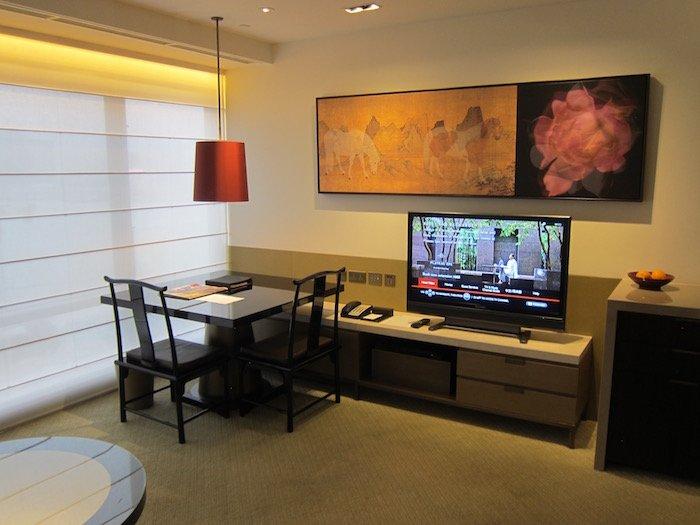 Grand-Hyatt-Hong-Kong-Grand-Suite - 12