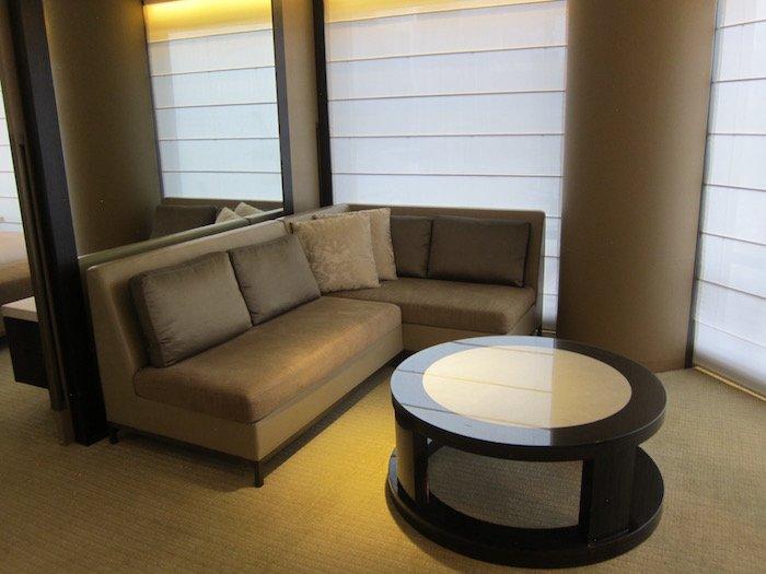 Grand-Hyatt-Hong-Kong-Grand-Suite - 13