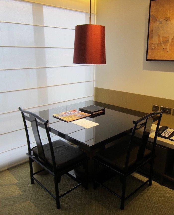 Grand-Hyatt-Hong-Kong-Grand-Suite - 14