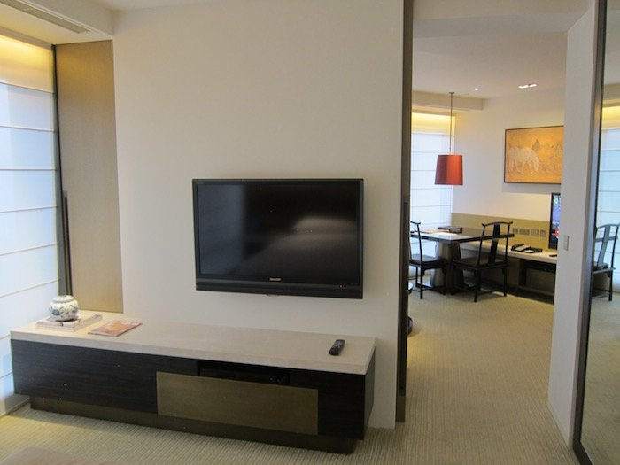 Grand-Hyatt-Hong-Kong-Grand-Suite - 20