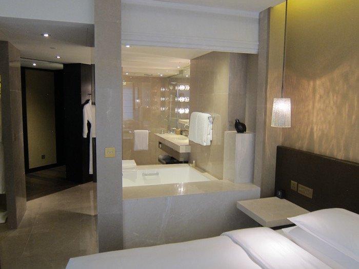Grand-Hyatt-Hong-Kong-Grand-Suite - 22