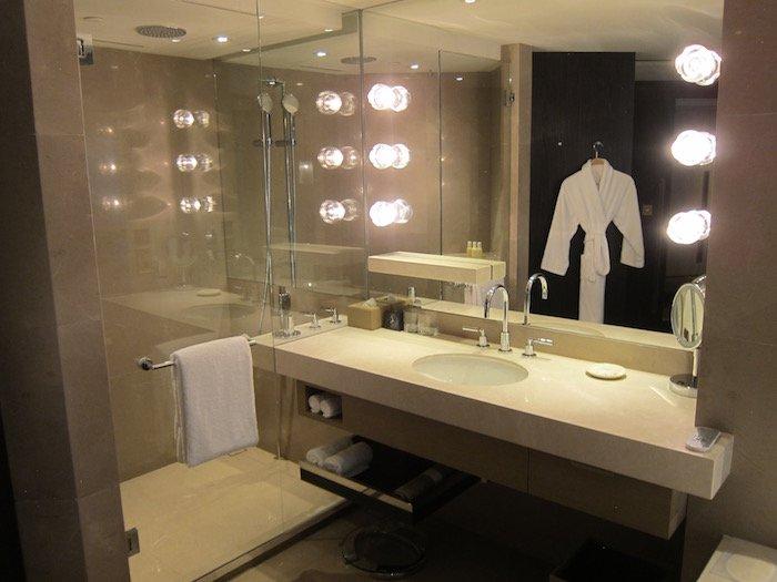 Grand-Hyatt-Hong-Kong-Grand-Suite - 25