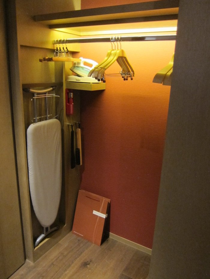 Grand-Hyatt-Hong-Kong-Grand-Suite - 28