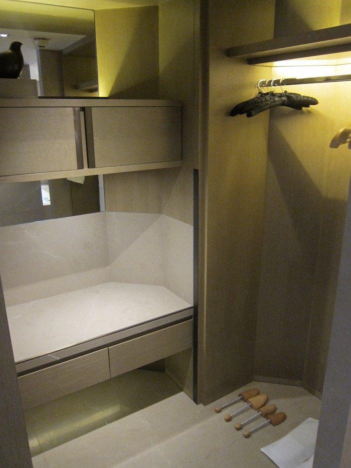 Grand-Hyatt-Hong-Kong-Grand-Suite - 29