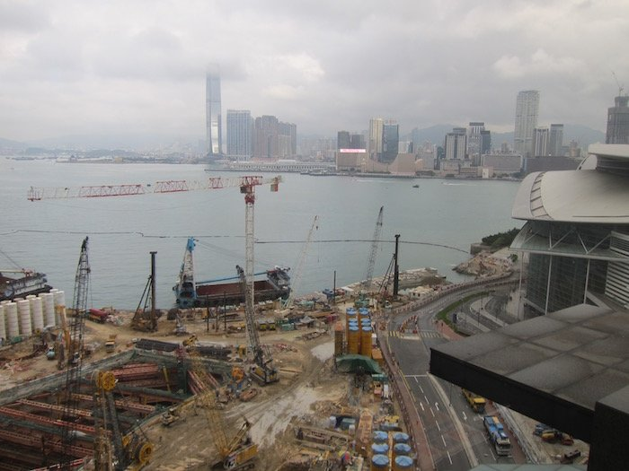 Grand-Hyatt-Hong-Kong-Grand-Suite - 32