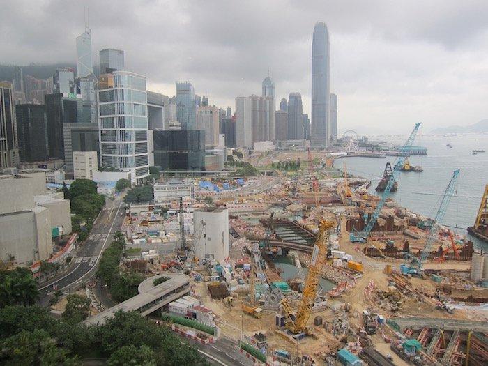Grand-Hyatt-Hong-Kong-Grand-Suite - 33