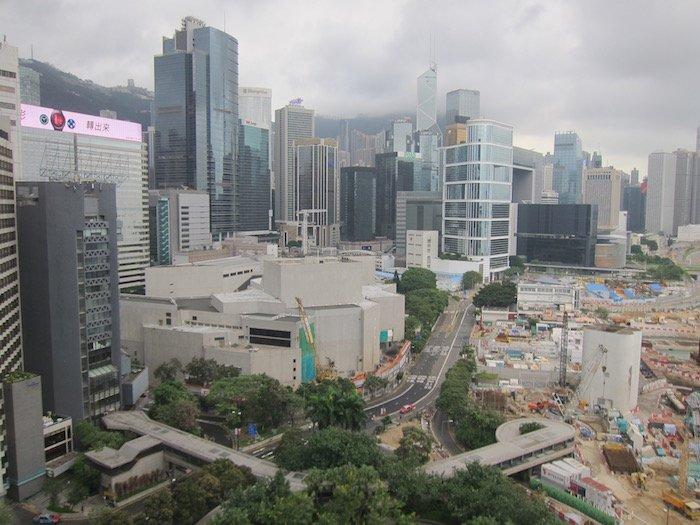 Grand-Hyatt-Hong-Kong-Grand-Suite - 34