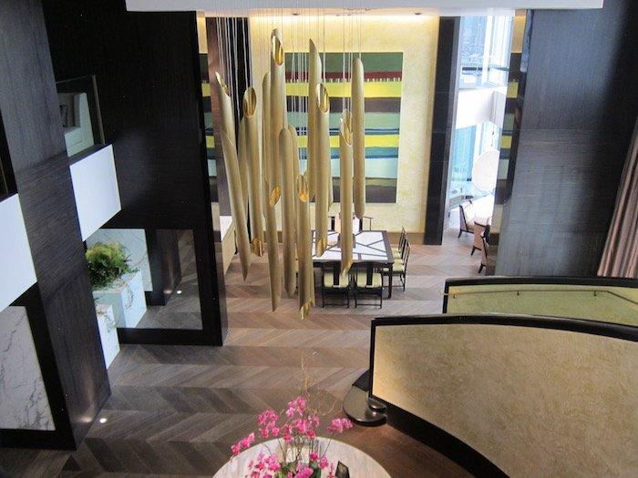 Grand-Hyatt-Hong-Kong-Grand-Suite - 35