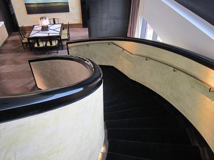 Grand-Hyatt-Hong-Kong-Grand-Suite - 36
