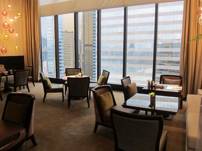 Grand-Hyatt-Hong-Kong-Grand-Suite - 40