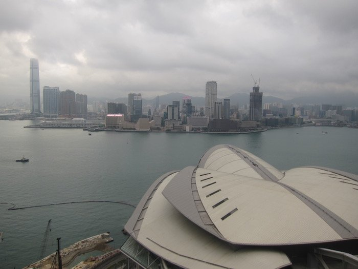 Grand-Hyatt-Hong-Kong-Grand-Suite - 41