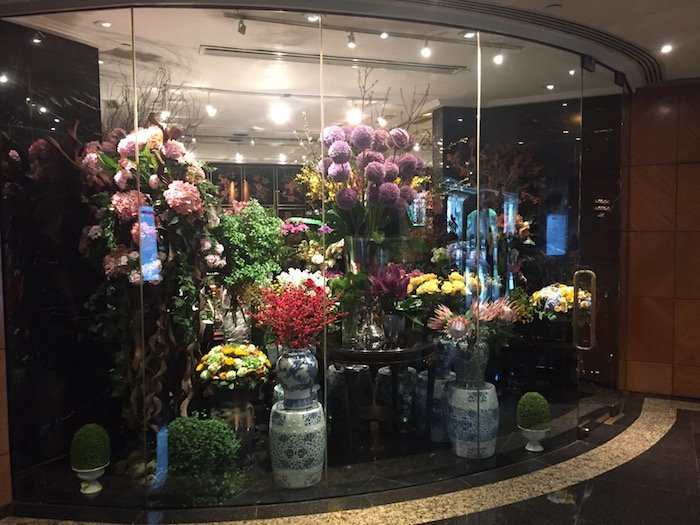 Grand-Hyatt-Hong-Kong-Grand-Suite - 5