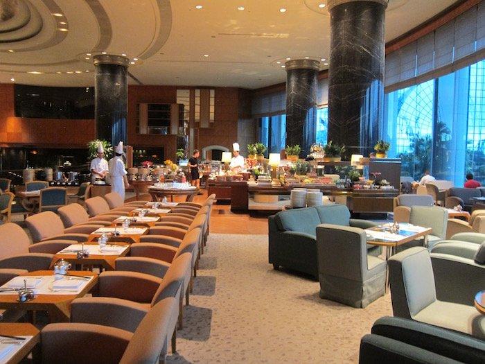 Grand-Hyatt-Hong-Kong-Grand-Suite - 70