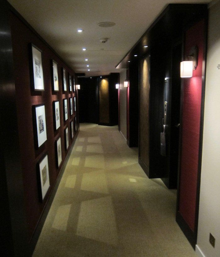 Grand-Hyatt-Hong-Kong-Grand-Suite - 8