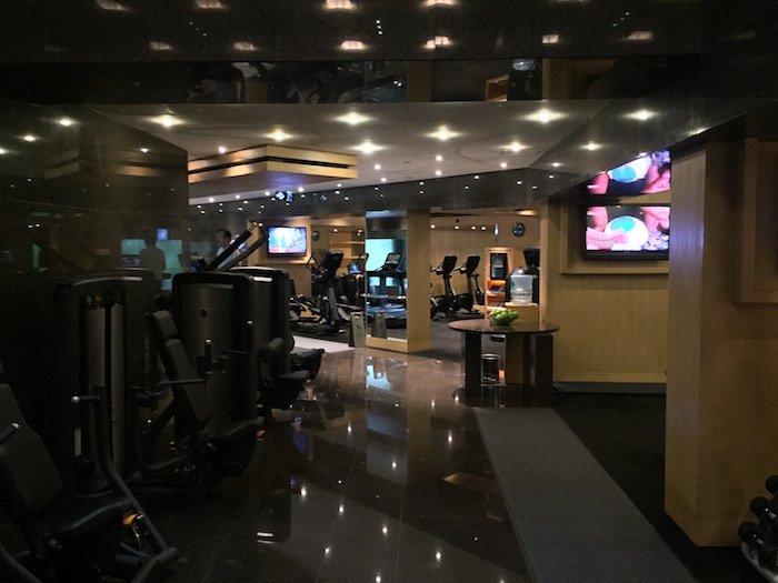 Grand-Hyatt-Hong-Kong-Grand-Suite - 90