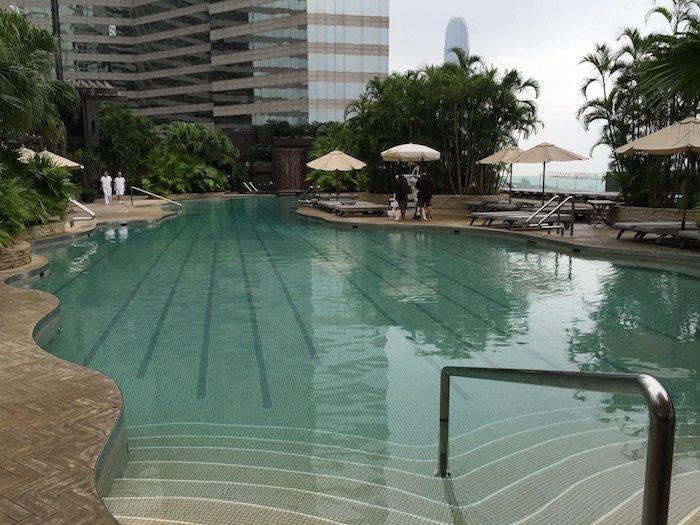 Grand-Hyatt-Hong-Kong-Grand-Suite - 96