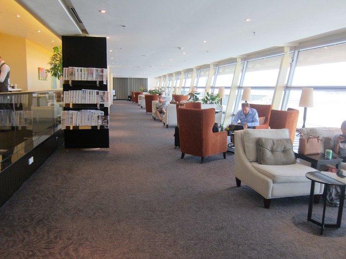 Malaysia-Airlines-Lounge-Kuala-Lumpur - 18