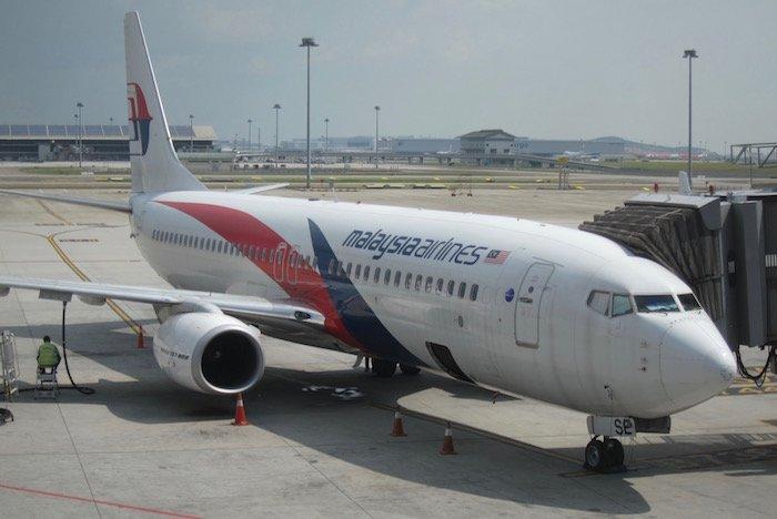 Malaysia-Airlines-Lounge-Kuala-Lumpur - 43