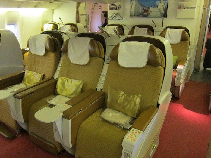 Air-India-First-Class - 2