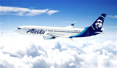 Alaska Introduces Elite Rollover Miles (Targeted)