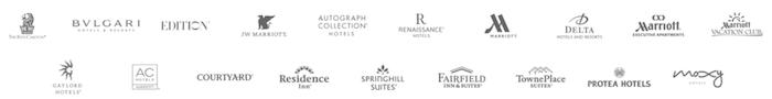 Brands-Marriott