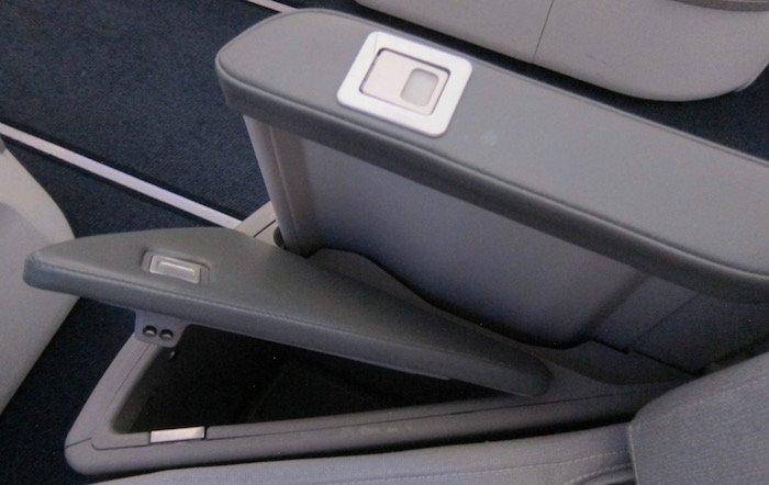 Finnair-Business-Class-A350 - 14