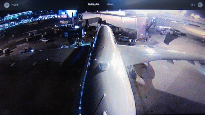Finnair-Business-Class-A350 - 40
