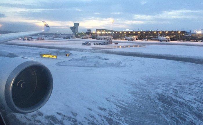 Finnair-Business-Class-A350 - 94