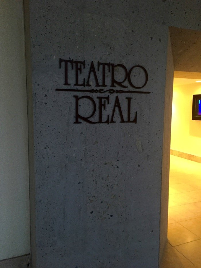 Hyatt_Ziva_LosCabos_TeatroReal - 3