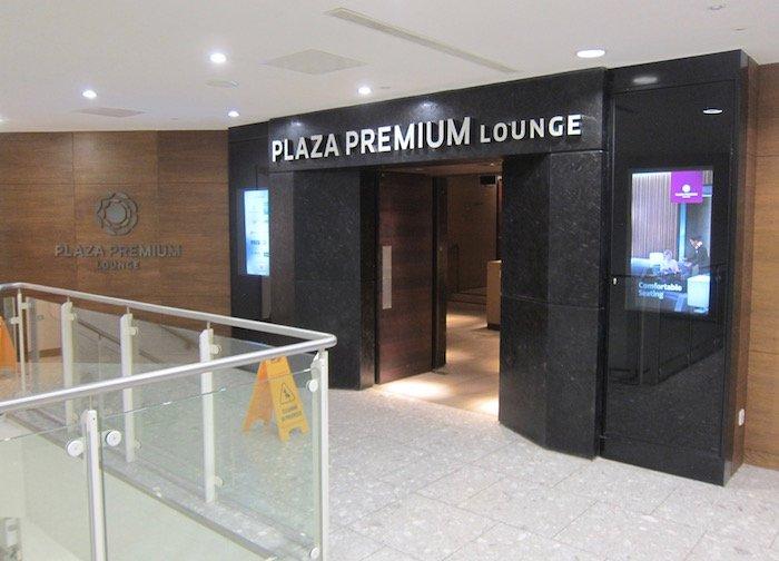 Plaza-Premium-Lounge-London-Heathrow - 3
