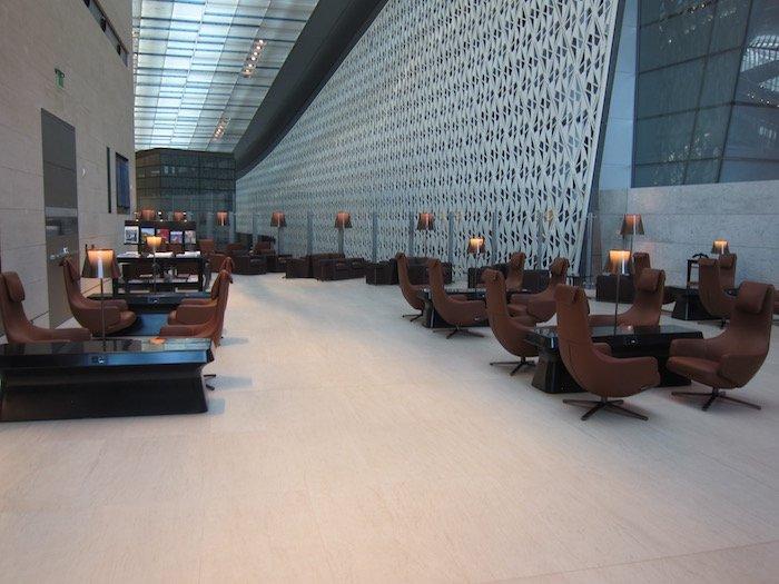 Qatar-Airways-Lounge-Doha - 23