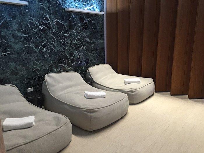 Qatar-Airways-Lounge-Doha - 69