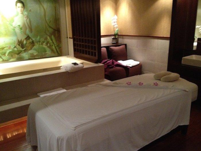 Thai-Lounge-Bangkok