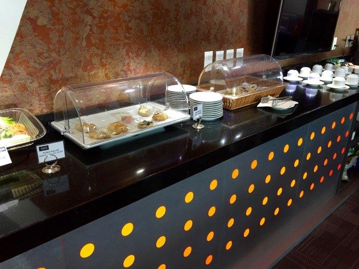 VIP_Lounge_Los_Cabos - 10