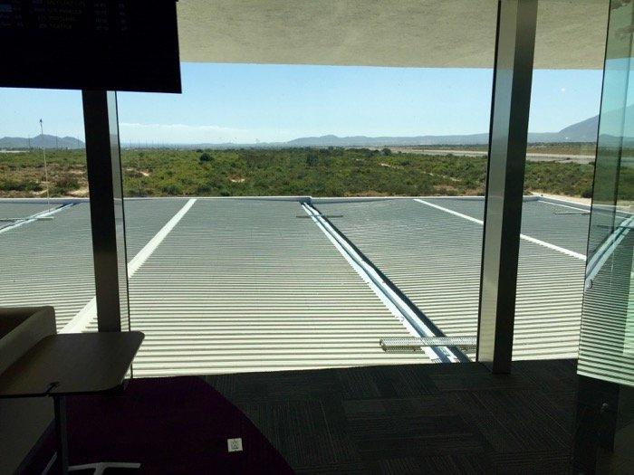 VIP_Lounge_Los_Cabos - 11