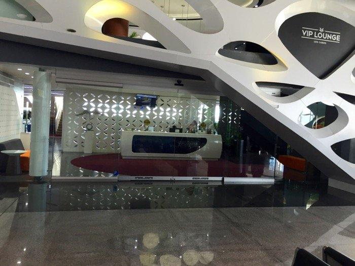 VIP_Lounge_Los_Cabos - 18