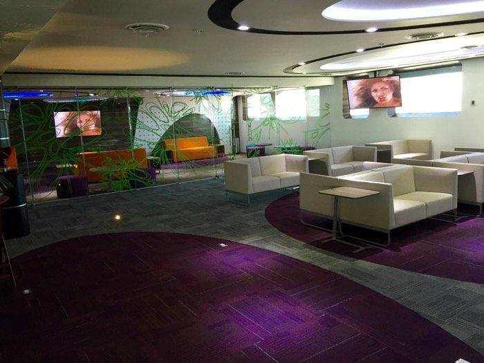 VIP_Lounge_Los_Cabos - 6