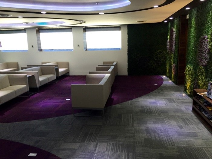 VIP_Lounge_Los_Cabos - 7