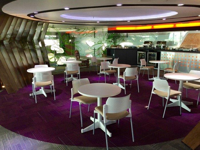 VIP_Lounge_Los_Cabos - 8