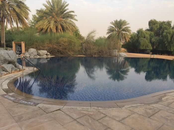 Al-Maha-Activities - 46