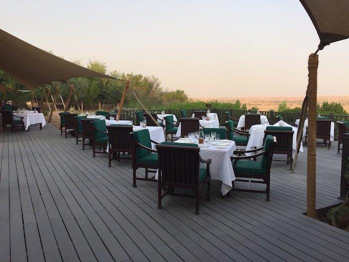 Al-Maha-Dubai - 2