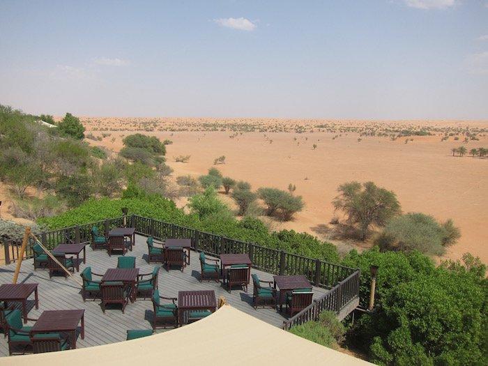 Al-Maha-Dubai-Dining - 1