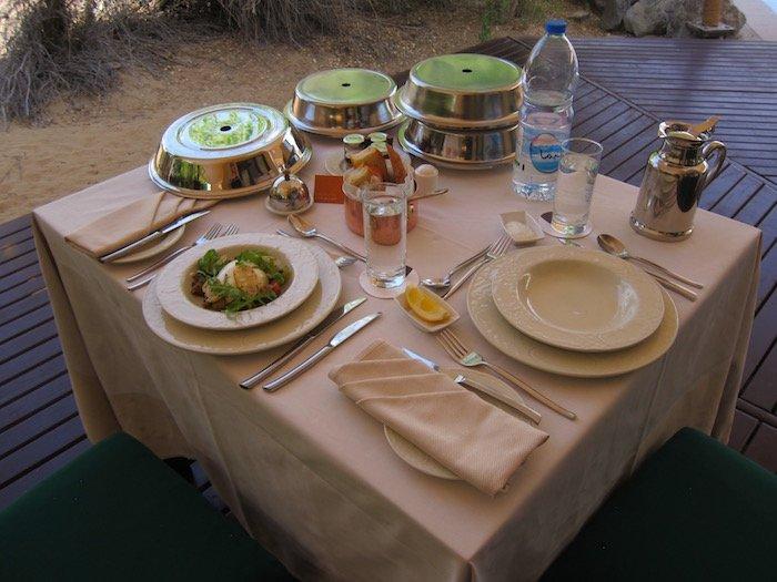 Al-Maha-Dubai-Dining - 17