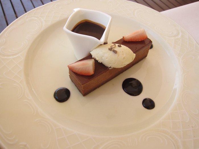Al-Maha-Dubai-Dining - 23