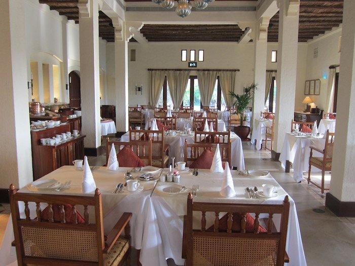 Al-Maha-Dubai-Dining - 32