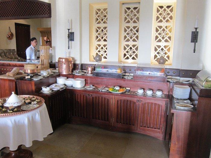 Al-Maha-Dubai-Dining - 38