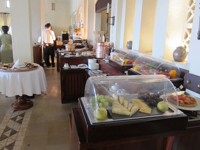Al-Maha-Dubai-Dining - 39